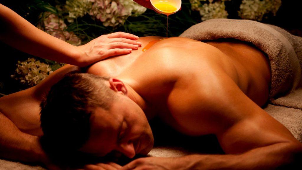 porno-seks-tayskiy-massazh