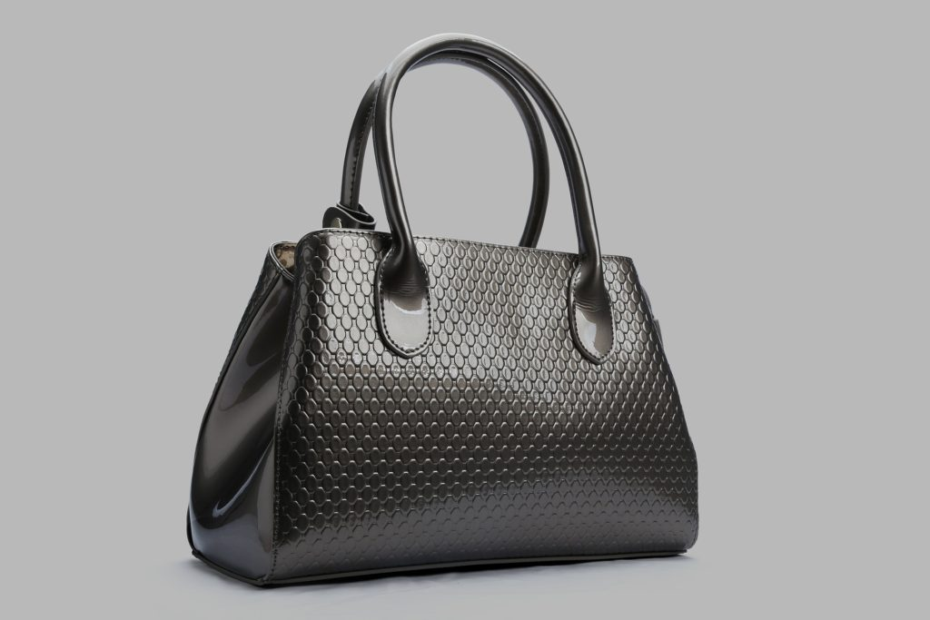 Женская сумка мечты