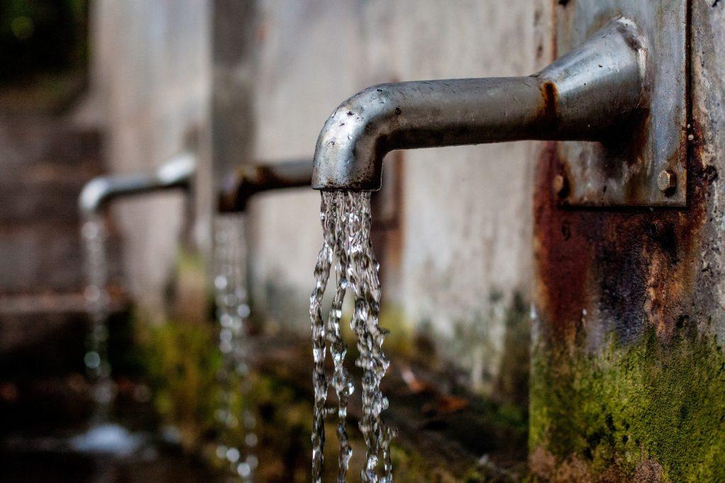 Какую воду нужно пить