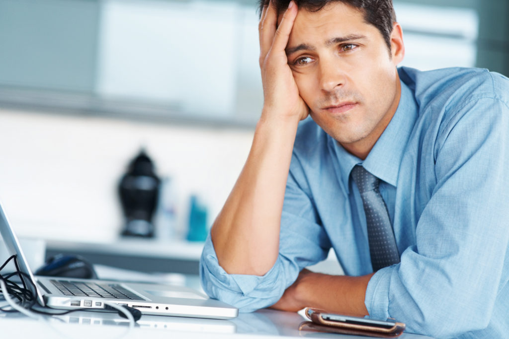 средства от головной боли