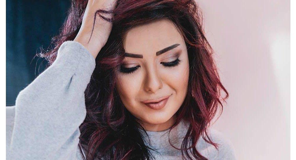 Шима певица