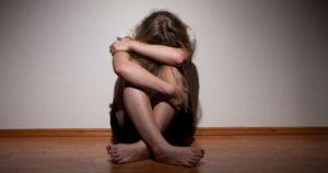 женская депрессия в 30