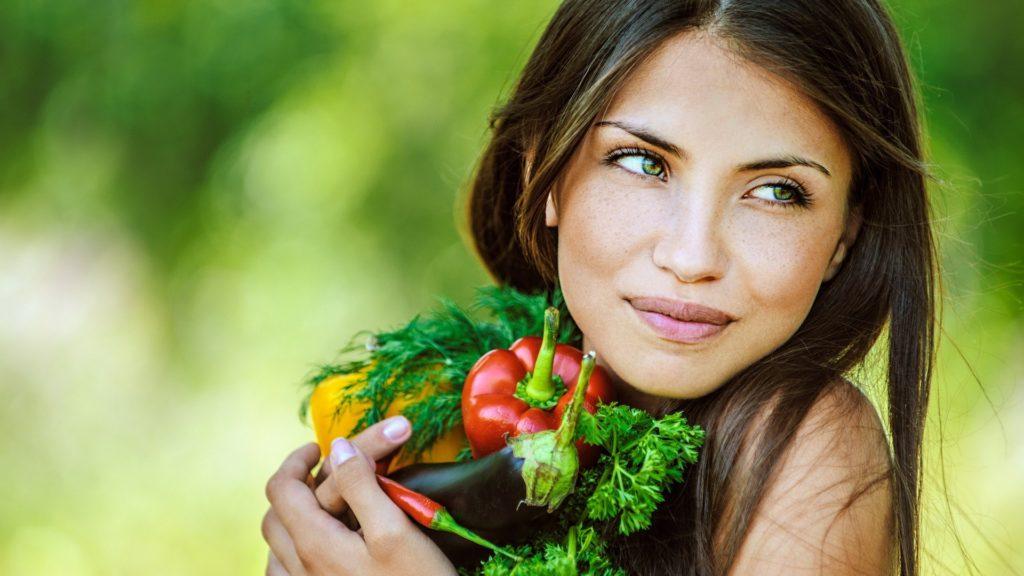 Красота и здоровье в сентябре