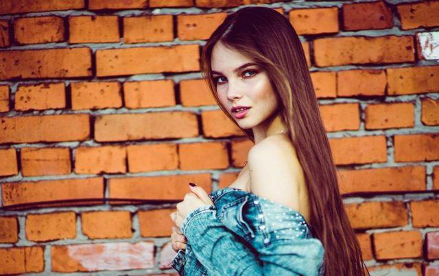 Юлия Полячихина