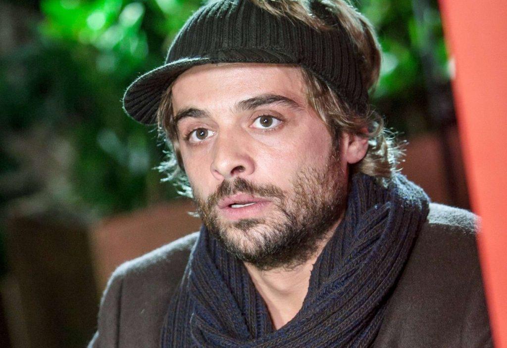 Илья Глинников после проекта