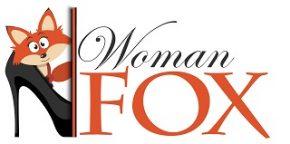 Территория настоящих женщин
